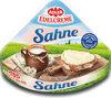 Edelcreme Sahne - Produkt
