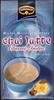 Chai latte Classic India - Typ Vanille-Zimt - Produit