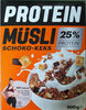 Protein Müsli Schoko-Keks - Product