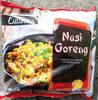 Culinea Nasi Goreng - Product