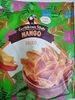Mango dri d - Produit