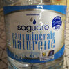 saguaro - Product