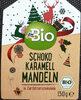 Schoko Karamel Mandeln - Prodotto