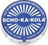 Scho-ka-kola Vollmilch - Produkt