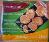 Spinat-Käse-Taler - Product