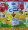 Frucht Juniors - Produkt