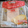 junger Gouda - Product