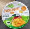 Fruchtjoghurt Mango - Product