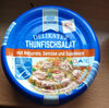 Delikater Thunfischsalat - Product
