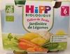 Jardinière de Légumes - Produit