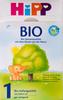 1 Bio Anfangsmilch - Produit