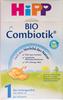 HiPP Combiotik 1 - Produit