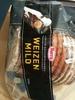 Weizen Mild - Produkt