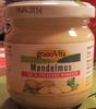 Mandelmus - Product