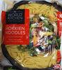 Hokkien Noodles - Product