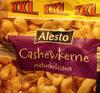 Cashewnüsse - Product