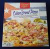Mama Cozzi Cuban Brand Pizza - Produit