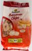 Bananen Chips - Produkt