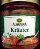 Kräuter - Product