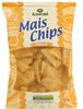 Chips de maïs - Produkt