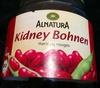 Kidney-Bohnen - Produkt