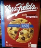 Soft baked originals milk chocolate chip - Producto