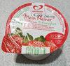 Mein kleiner Erdbeerjoghurt - Produkt