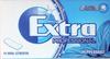 Wrigley's Extra Professional Peppermint - Produkt