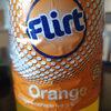Flirt - Product
