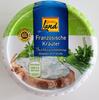Französische Kräuter - Produkt