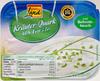 Kräuter-Quark 40% Fett i. Tr. - Produkt