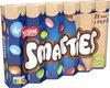 Bonbons au chocolat - Product