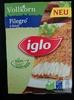 Filegro Vollkorn - Product