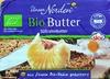 Bio Butter Süßrahmbutter - Produit