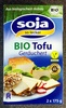 Tofu geräuchert - Produkt