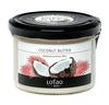 Lotao Beurre de Coco - Produkt