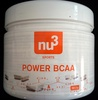 Power BCAA - Prodotto