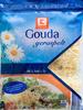 Gouda geraspelt - Product