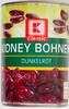 Kidney Bohnen dunkelrot - Prodotto