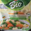 Sommer-Gemüse - Produkt
