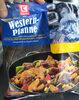 western-pfanne - Product