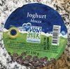 Joghurt Mocca - Product