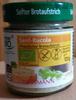 Senf-Rucola - Produkt