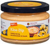 Käse-Dip - Produkt