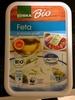 Feta - Produkt