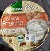 Edeka Crème Fraîche - Product