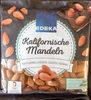 Californian almonds - Produkt
