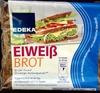 Edeka Eiweißbrot - Produit