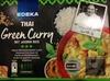Thai Green Curry mit Jasmin Reis - Product