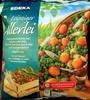 Leipziger Allerlei - Produkt